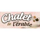 Chalet De L'Erable