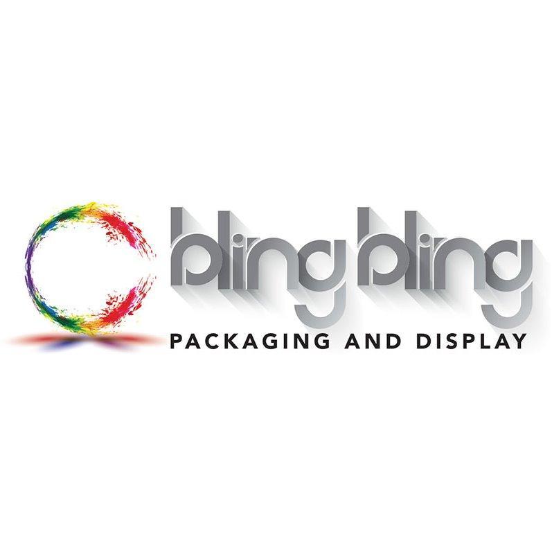 Bling Bling Packaging image 5