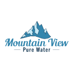 Mountain View Pure Water