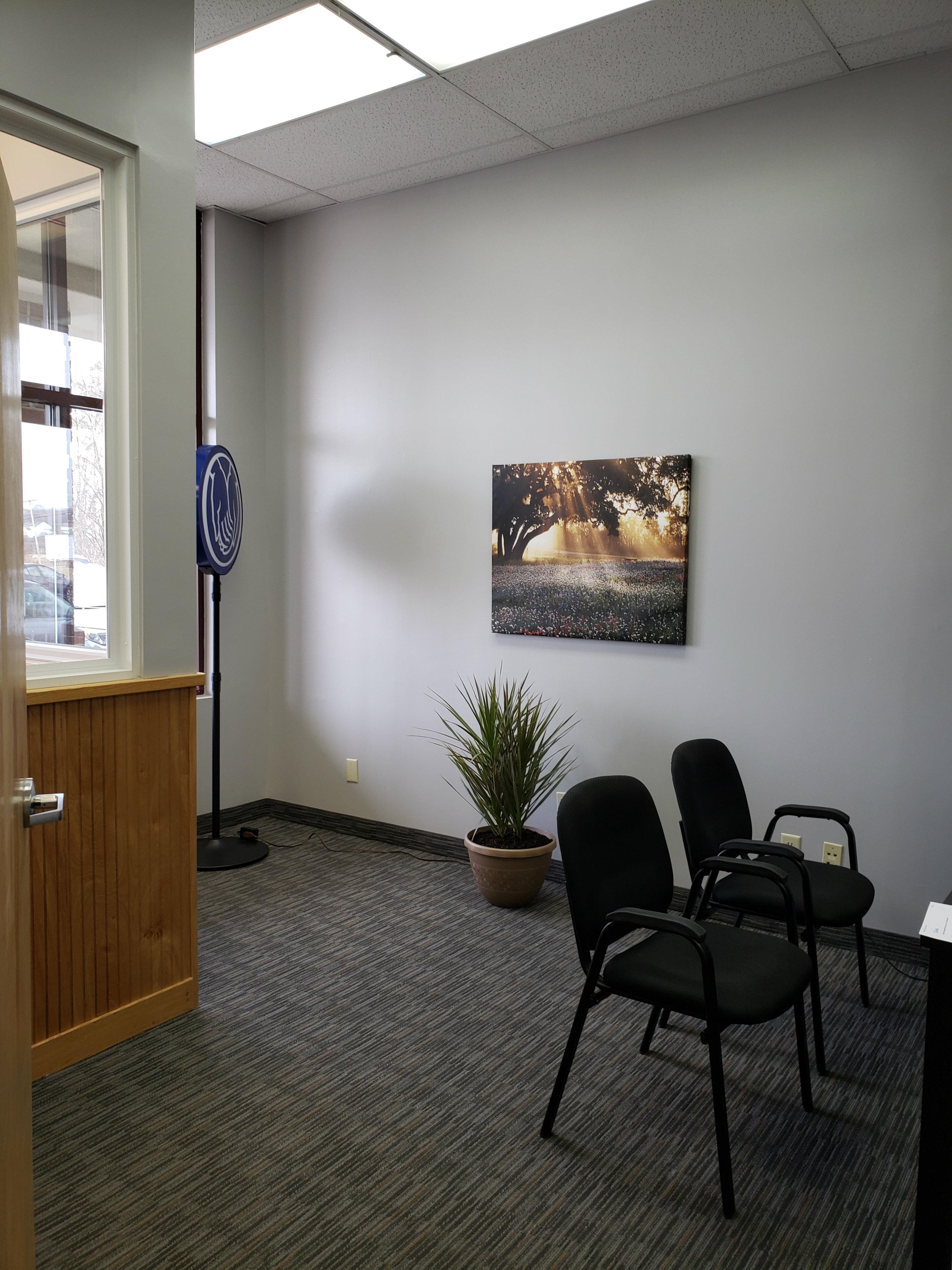 Allstate Insurance Agent: Bob Hecht image 2