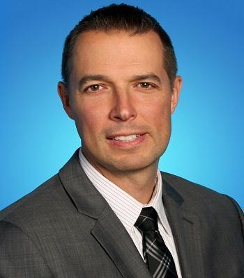 Kevin Mlynarek: Allstate Insurance image 1