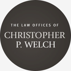 Law Office of Christopher P. Welch