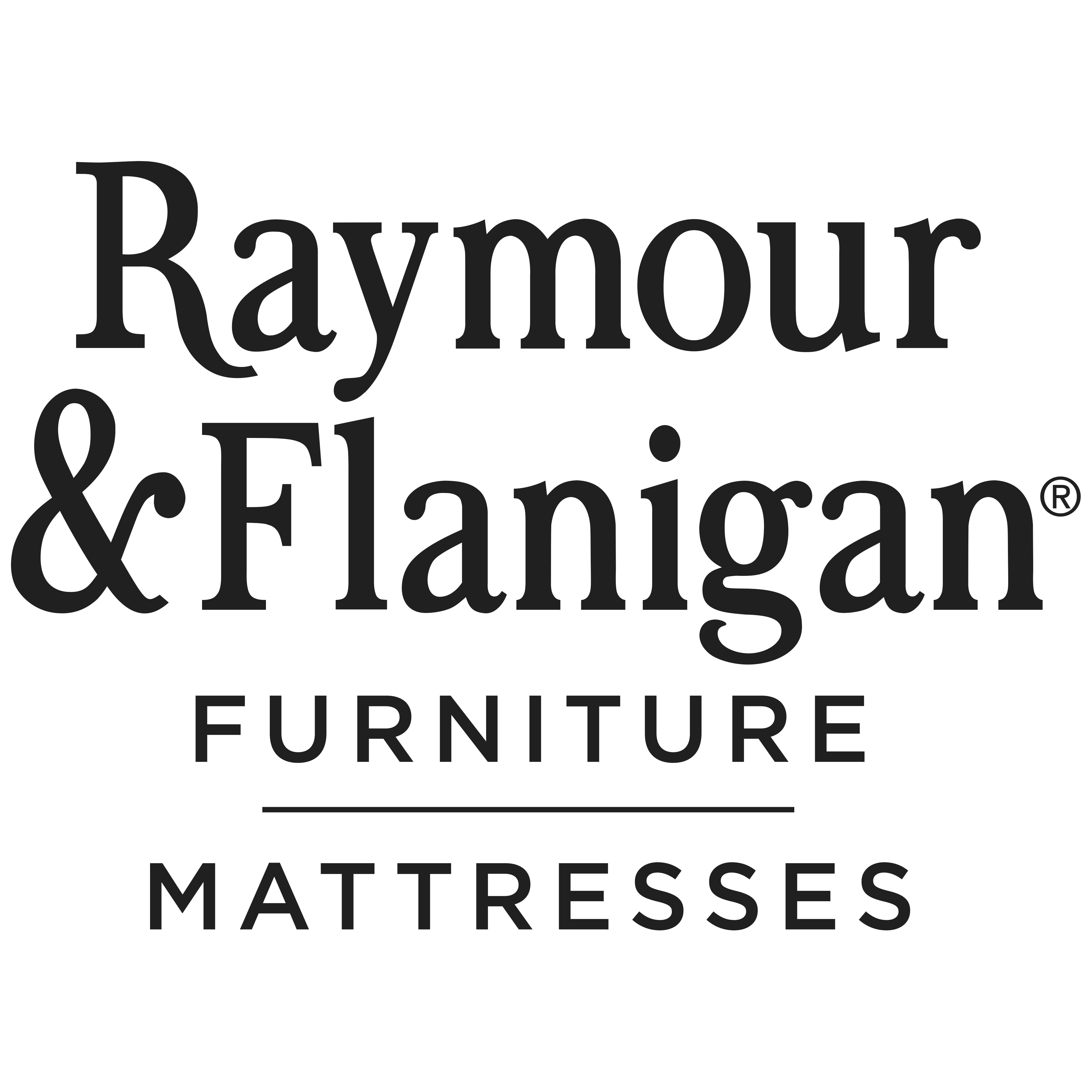 raymour flanigan furniture cherry hill cherry hill nj