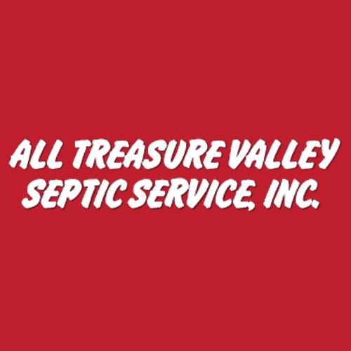 All Treasure Valley Septic Service, Inc. image 4