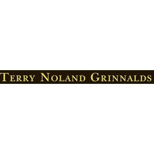 Terry N Grinnalds