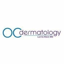 Oc Dermatology Laguna Niguel Ca 3 further Treatments further Spa Trouve Highland Ut furthermore veinmedic furthermore Facial Treatments. on skin care consultation by phone