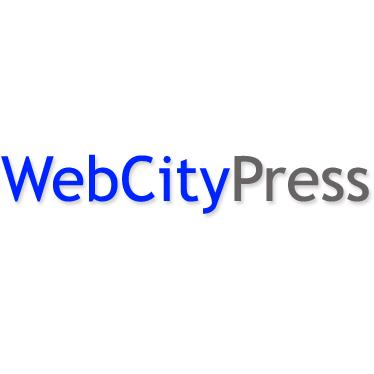 WebCity Press - Fresno, CA 93722 - (559)485-5500 | ShowMeLocal.com