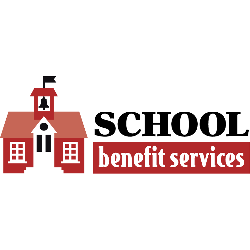 School Benefit Services