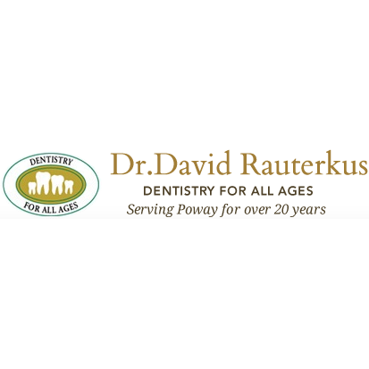 Rauterkus David E DDS image 4