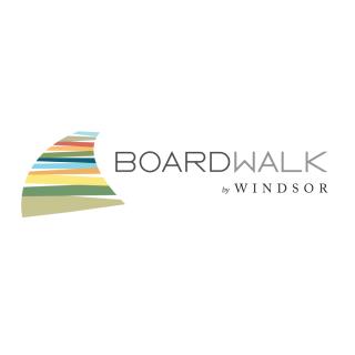 Boardwalk by Windsor