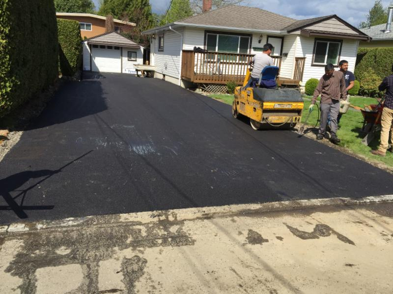 Payless Paving Solutions Inc Surrey Bc Ourbis
