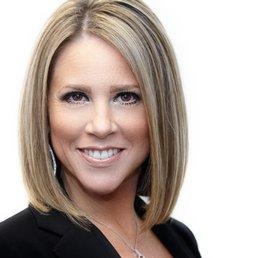 Jennifer Stachel Orthodontics image 2