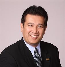 Marvin V Silva - Ameriprise Financial Services, Inc.
