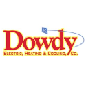Dowdy Electric, Co image 0