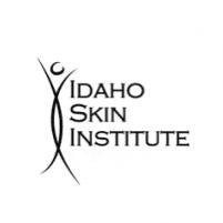 Idaho Skin Institute