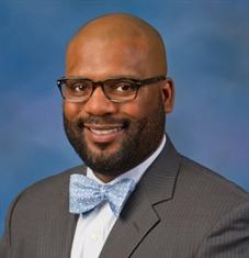 Ernesto Sampson - Ameriprise Financial Services, Inc. image 0