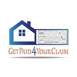 Get Paid For Your Claim