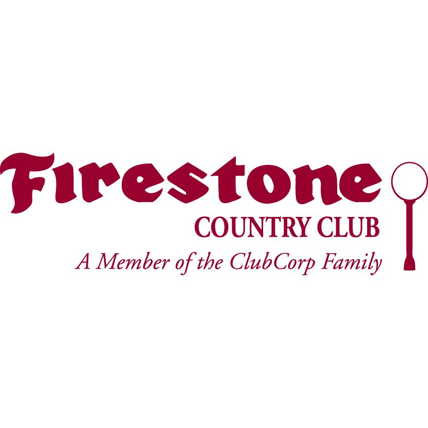 Firestone Country Club - Akron, OH - Golf