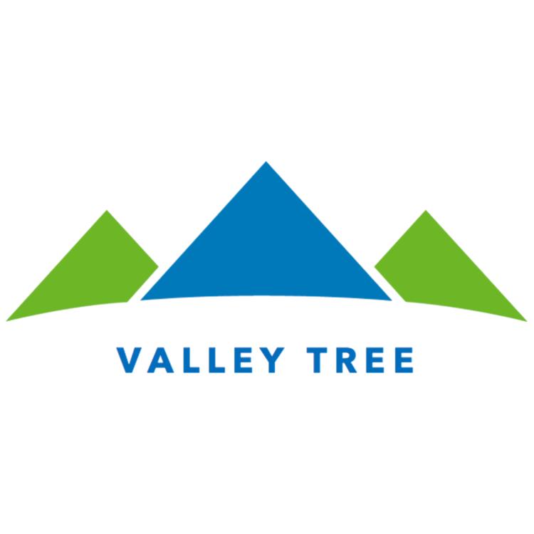 Valley Tree