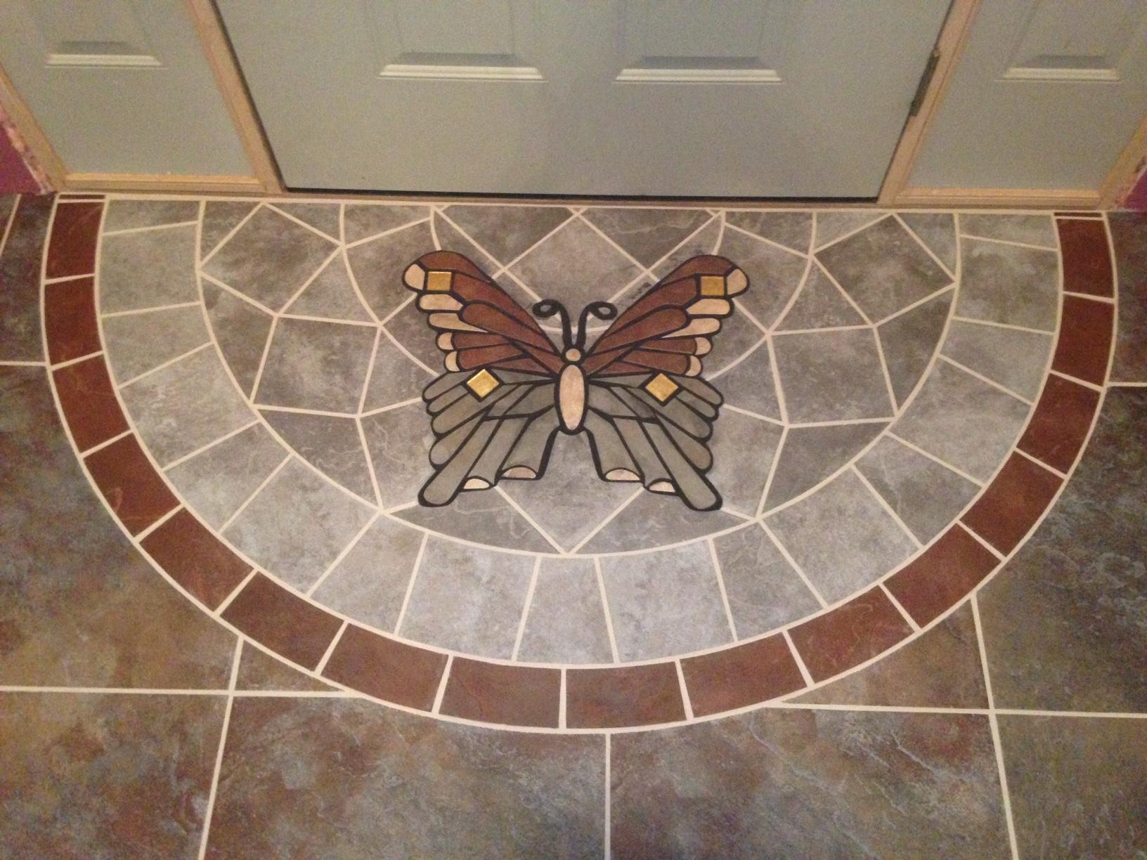 Tile Flooring Syracuse Ny Aunt Suefo