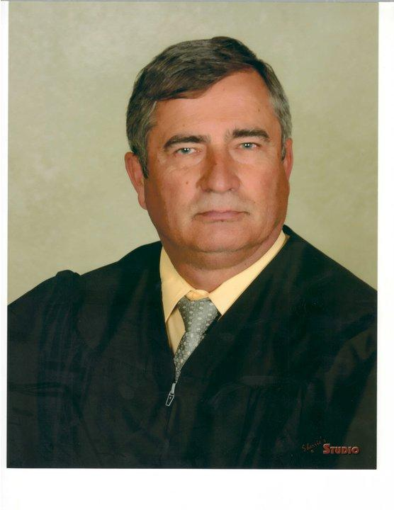 George Harrison, Attorney At Law - ad image