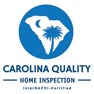 Carolina Quality Home Inspection