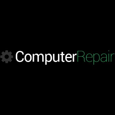 Ingram Computer Services