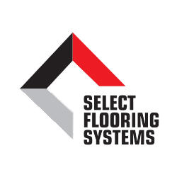 Select Flooring Systems