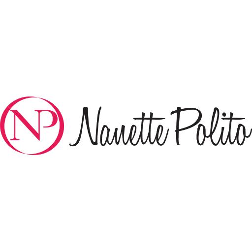 Nanette Polito, Success Coach