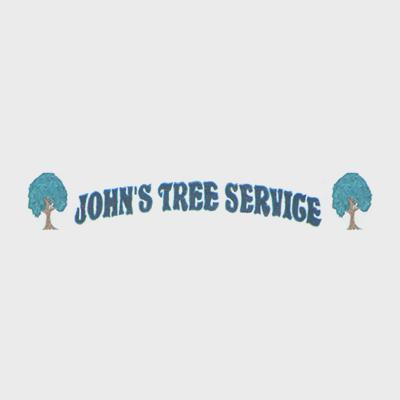 John's Tree Service
