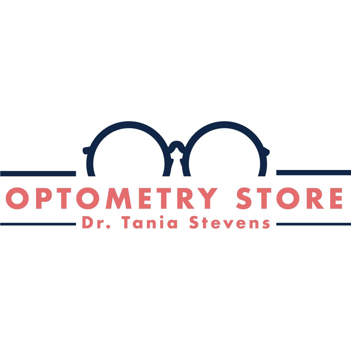Optometry Store: Dr. Tania Stevens image 0