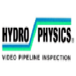 Hydro Physics Pipe Inspection image 0