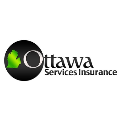 Ottawa Insurance Agency