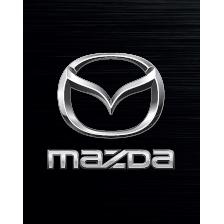 Mazda Wohlgenannt in Dornbirn  Logo