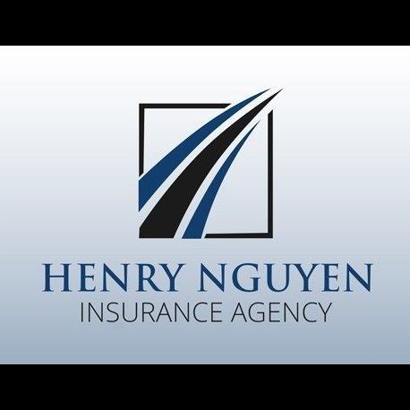 Henry Nguyen Insurance Agency