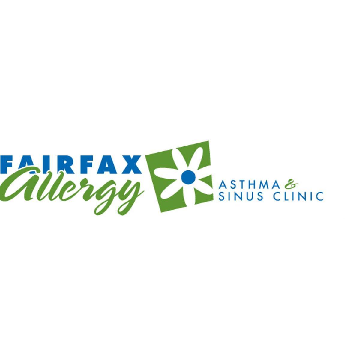 Fairfax Allergy Asthma & Sinus Clinic - Fairfax, VA - Allergy & Immunology