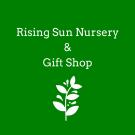 Rising Sun Nursery & Gift Shop