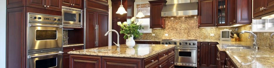 Hill 39 s kitchen bath creations in venice fl 941 485 1 for Kitchen cabinets venice fl