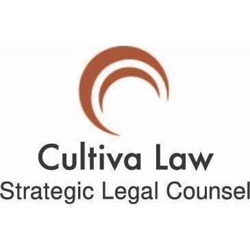Cultiva Law, PLLC image 1