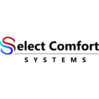 Select Comfort System Heating & Air Conditioning