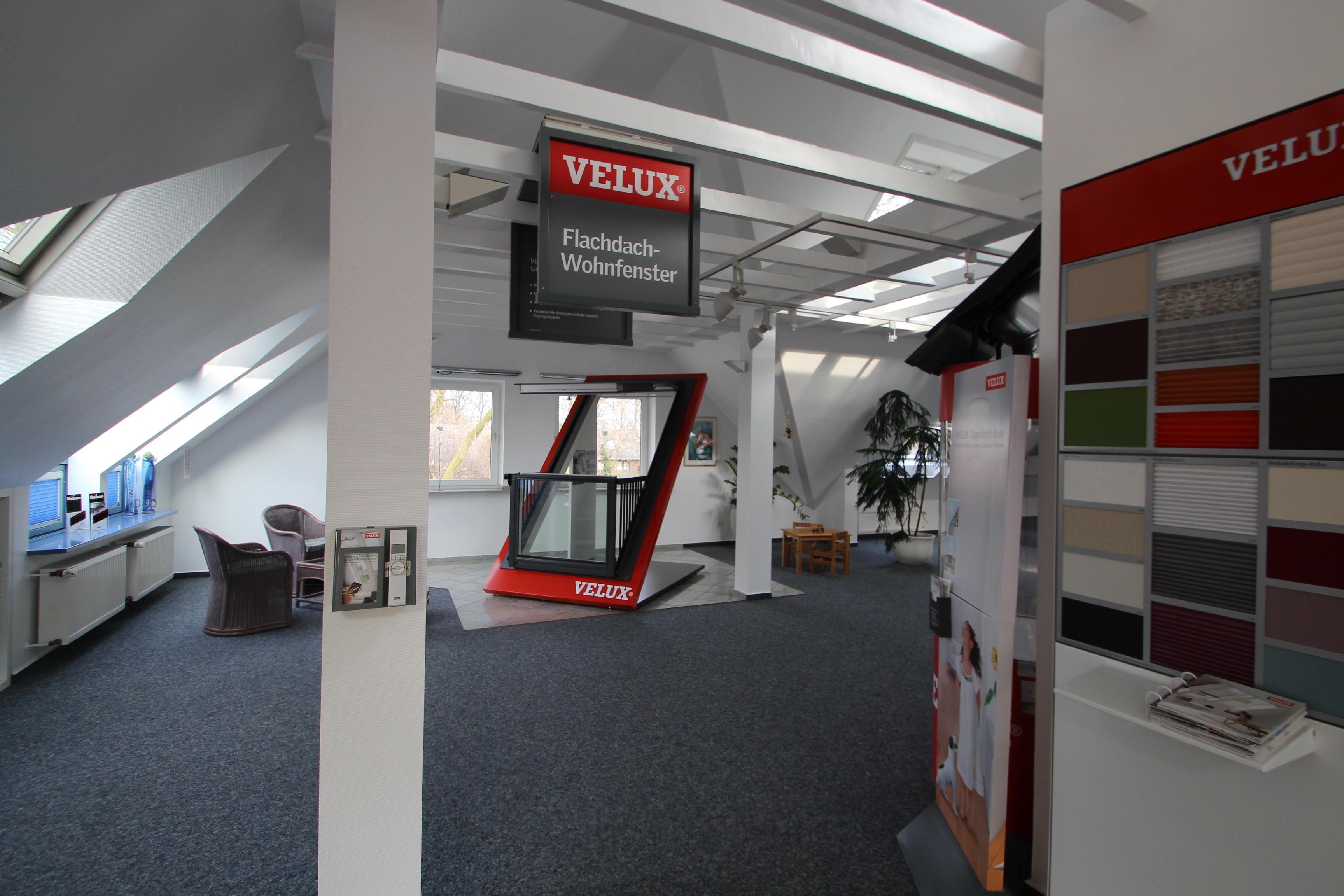 bauen leben gmbh co kg adolfstra e 6 47198 duisburg. Black Bedroom Furniture Sets. Home Design Ideas