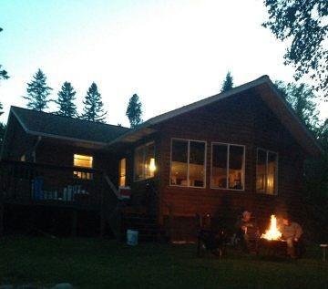 Dixon Lake Resort image 0