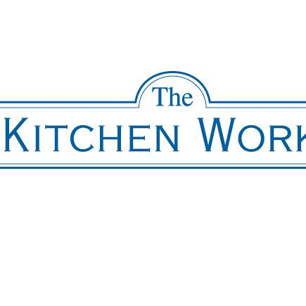The Kitchen Works