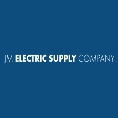 J M Electric Supply Co Inc image 0