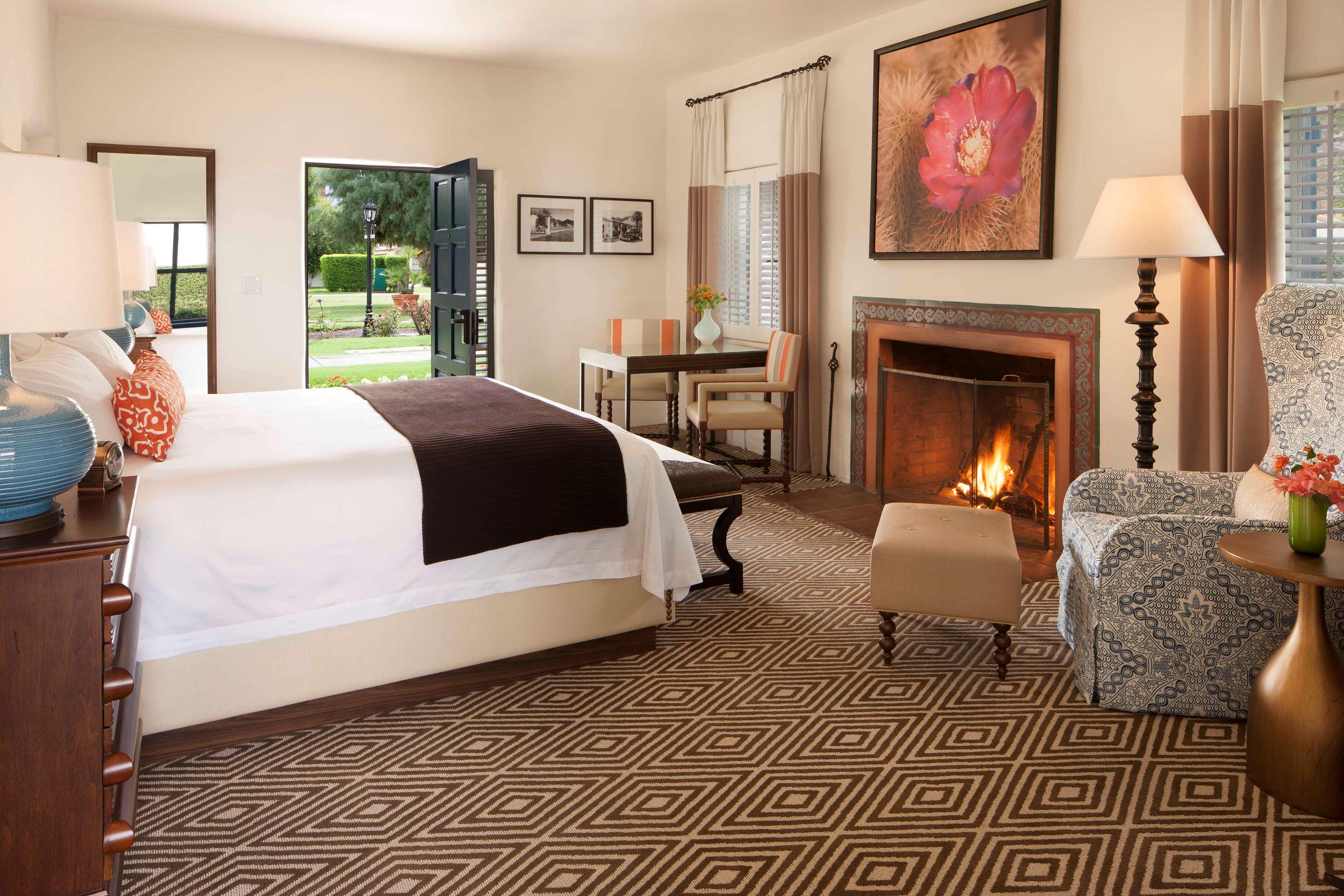 La Quinta Resort & Club, A Waldorf Astoria Resort image 19