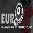 Euro Transmission Specialists, Inc