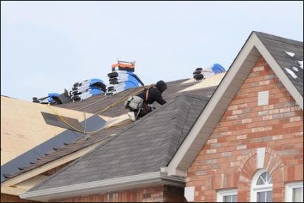 ABCO Roofing & Construction image 5
