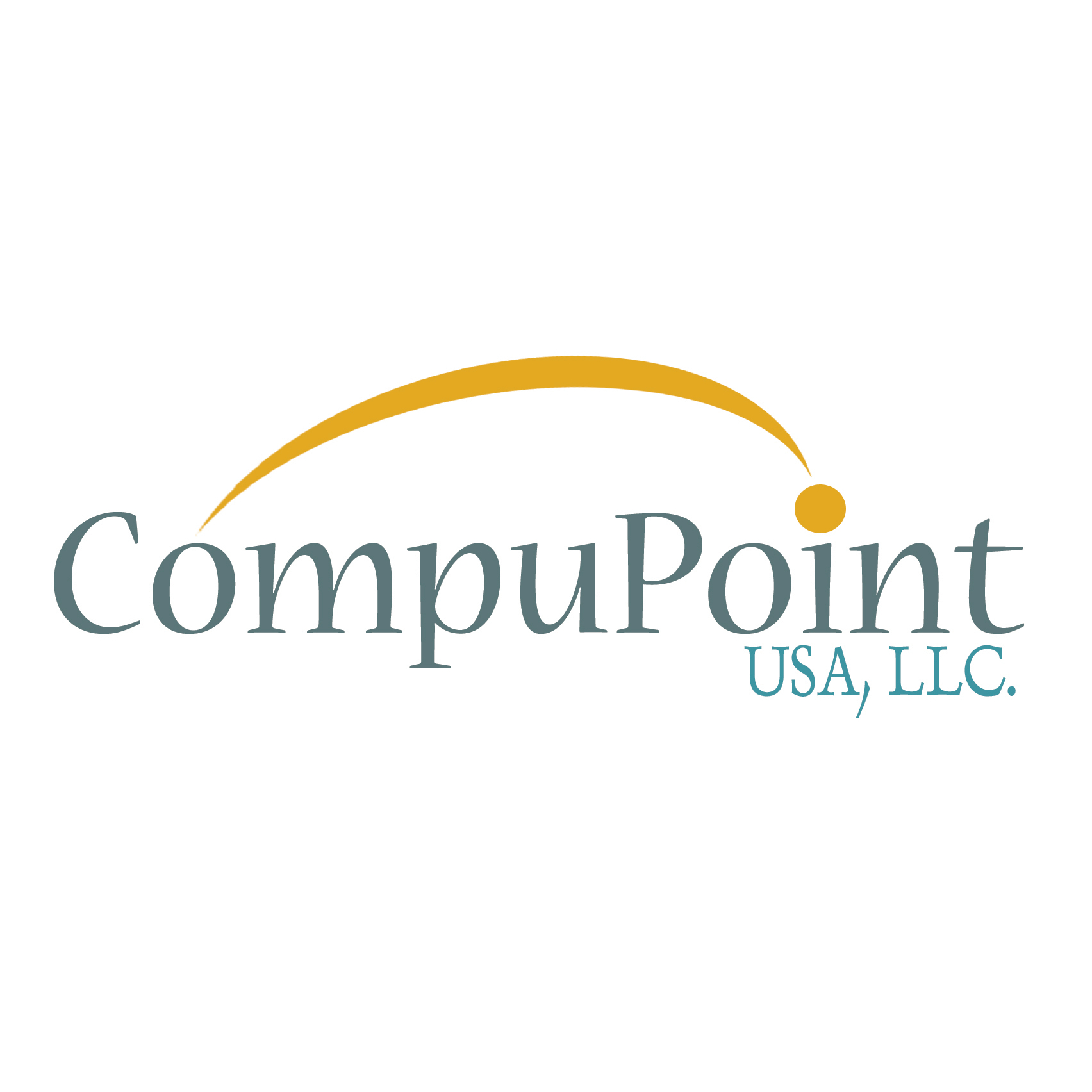 CompuPoint USA LLC