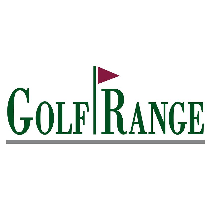Logo von GolfRange Hamburg-Oststeinbek