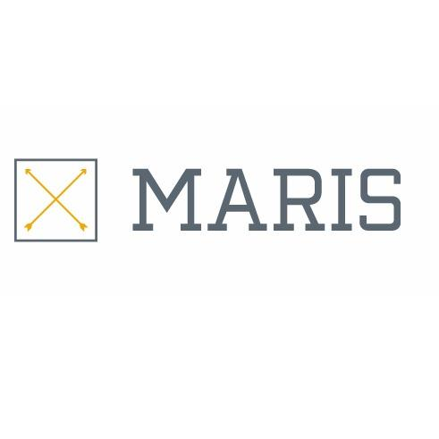 Maris Apartments image 0